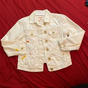 Womens American Eagle jacket